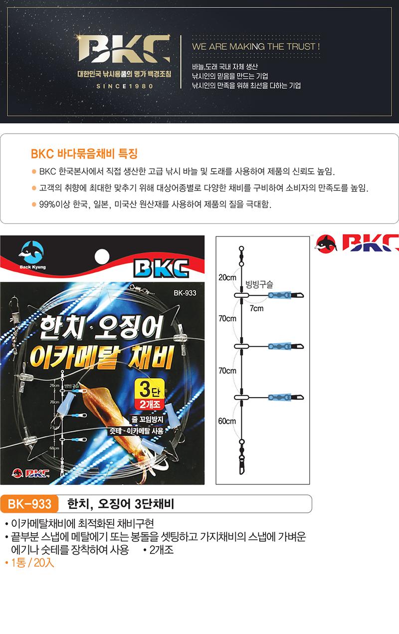 BK-933_162144.png